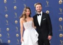 2018 Emmy Awards: ALL the Red Carpet Fashion!