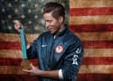 "Shaun White Apologizes for ""Insensitive"" Halloween Costume"