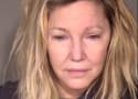 Heather Locklear Rushed to Hospital After Apparent Overdose