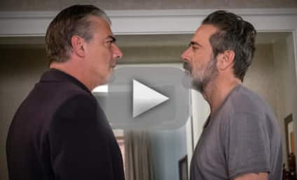 Watch The Good Wife Online: Check Out Season 7 Episode 18!