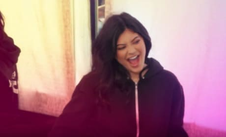 Life Of Kylie: Watch the First Promo For Kylie Jenner's New Series!