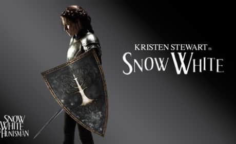 Will you see Snow White and the Huntsman?