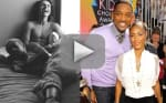 Will and Jada Smith Under Investigation by Child Protective Services