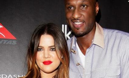 "Khloe Kardashian Konfidant Konfirms Separation, ""Sad Situation"" with Lamar Odom"