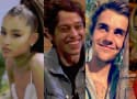 Justin Bieber & Hailey Baldwin or Ariana Grande & Pete Davidson: Who's More Likely to Actually Wed?
