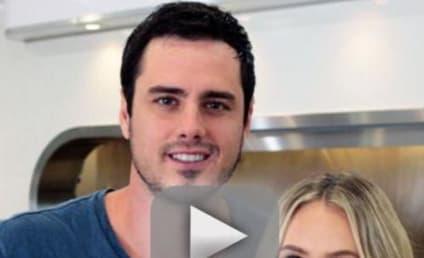 Ben and Lauren Recap: Will Higgins and Bushnell Break Up?!