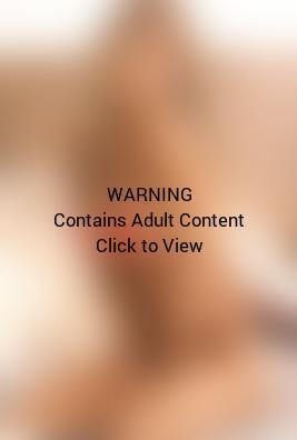 Corrie Loftin Naked