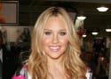 Amanda Bynes Looks Shockingly Different in Rare Public Sighting