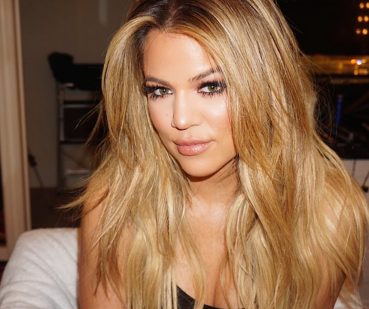 Khloe Kardashian Wants To Have Kids With James Harden Source Claims