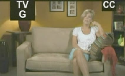 Kate Gosselin Rolls with Life, Trashes Husband a Lot