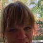 Amy roloff in costa rica video still