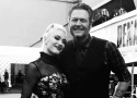 Blake Shelton and Gwen Stefani: Married? EXPECTING?!?