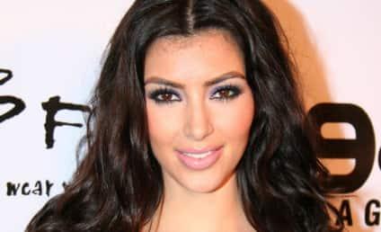 Kim Kardashian or Jessica Simpson: Who'd You Rather ...