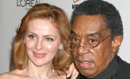 Don Cornelius Suicide to Result in Major Ex-Wife Payout