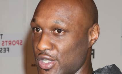 Lamar Odom Cocaine Use: Confirmed by Prostitutes