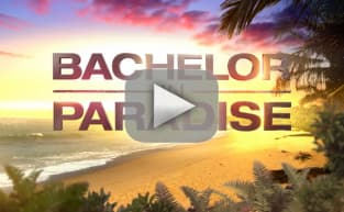 Bachelor in Paradise Season 5 Trailer Shows Hookups, Tears, and Feuds!