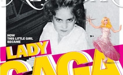 Lady Gaga: The Early Years