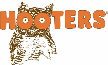 Hooters Waitress Sues Chain for Brain Surgery-Related Job Loss