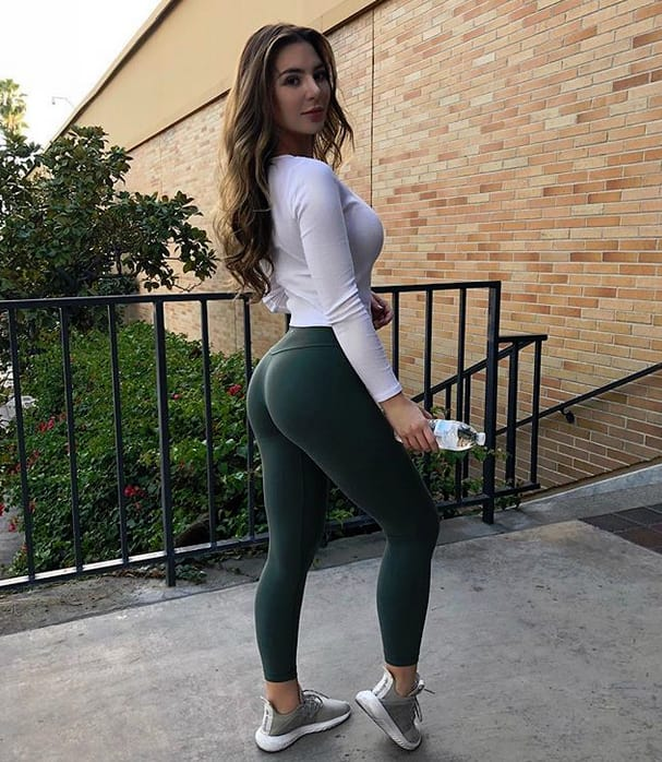 90 days to wed anfisa