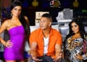 Jersey Shore: Returning to MTV!!!!!!!