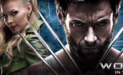 The Wolverine Reviews: Hugh Jackman Back Again! Good or Bad Idea?