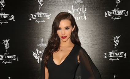 Scheana Shay: Identity of Her Mystery Boyfriend Revealed!