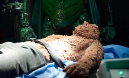 Scream Queens Recap: Who Is Dying?