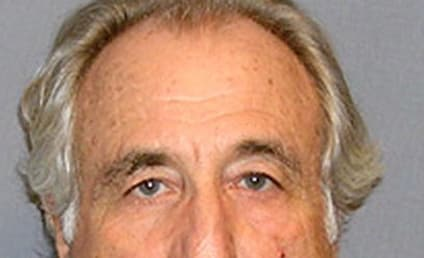 Madoff Prison Letter Rails Against Insider Trading, Lack of Financial Transparency