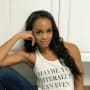 Rachel Lindsay Motives You