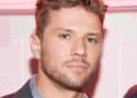 Ryan Phillippe: Accused of Brutally Beating Ex-Girlfriend