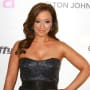 Leah Remini Photograph