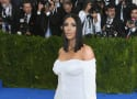 Kim Kardashian: THIS is Why Kanye West Skipped the Met Gala