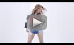 "Kylie Minogue - ""Timebomb"" (Music Video)"