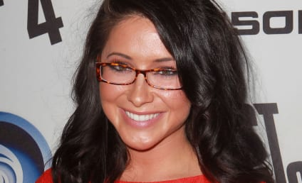 Bristol Palin: Leave Phil Robertson Alone! Shame on A&E!