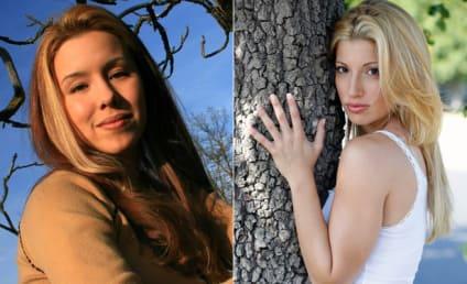 Jodi Arias: Dirty Little Secret Review: Where Are the Secrets?