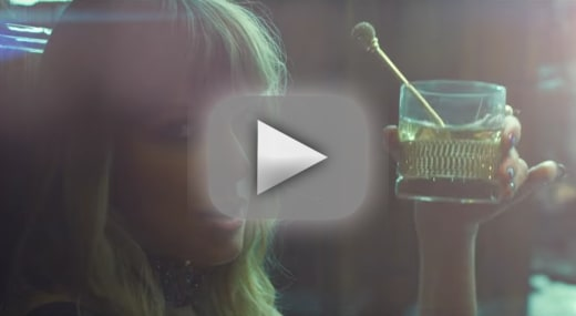 Taylor swift releases endgame music video featuring ed sheeran a