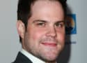 Mike Comrie: Under Investigation for Rape