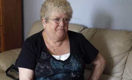 Karen Klein to Retire as School Bus Monitor