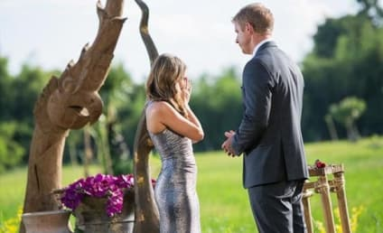 Lindsay Yenter on The Bachelor Rejection: No Hard Feelings!