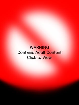 Chad Johnson Sex Tape Photo