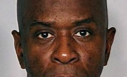 Third Co-Defendant to Roll Over on O.J. Simpson