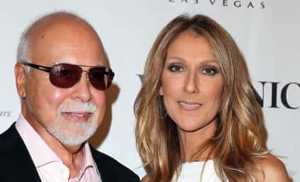Celine Dion Opens About Deaths of Husband, Brother: The Show Must Go On!