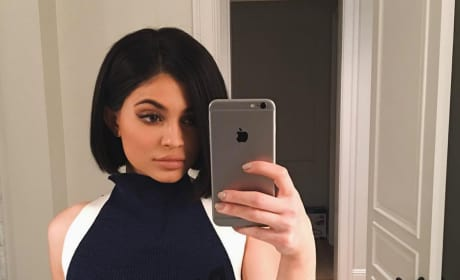 "Kylie Jenner ""Beautiful Day"" Rap Single is the Worst (Best?) Track Ever Recorded"