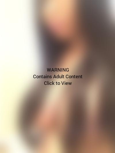 Nicki Minaj Shirtless Photo