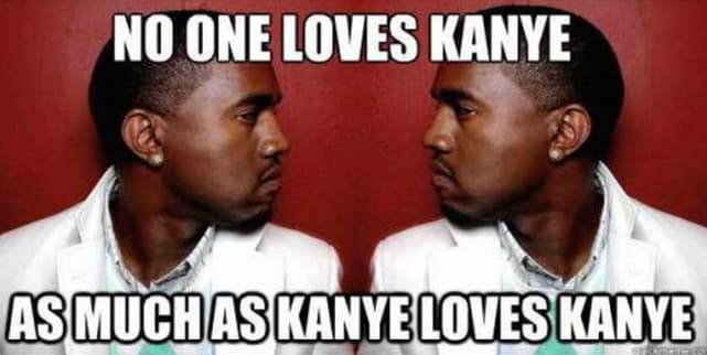 It's True: