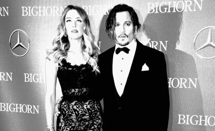 Amber Heard and Johnny Depp Divorce Case: Settled!