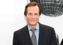 Bill Paxton Dies; Beloved Actor Was 61