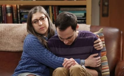 15 TV Couples We Love So Hard and Wish Were Real