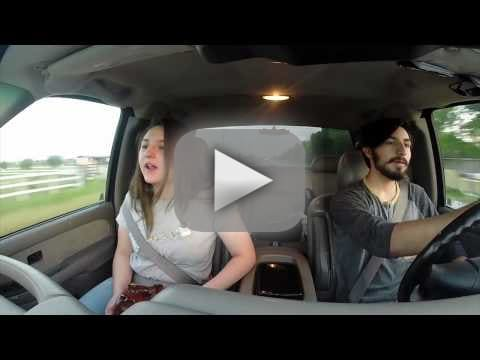 Prom Proposal Fails In Epic Fashion Watch The Awkward Video Now