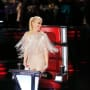 Gwen Stefani on The Voice Season 13